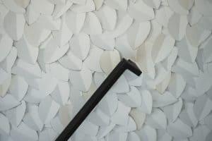Rocamboles vous conseille pour le choix de votre papier peint