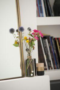 Rocamboles vous conseille pour le choix de vos objets décoratifs.