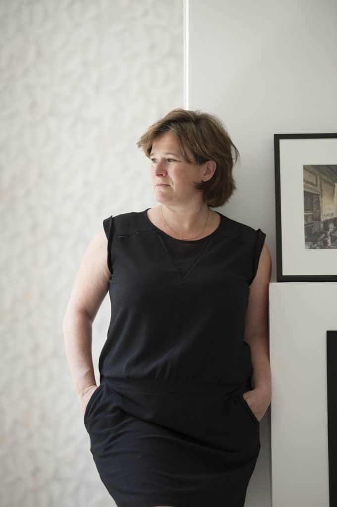 Rocamboles est une agence conseil en décoration d'intérieur dirigée par Christel Duperray