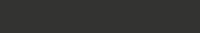 Logo Rocamboles noir