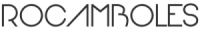cropped-logo-rocamboles-only-e1623222839884.png